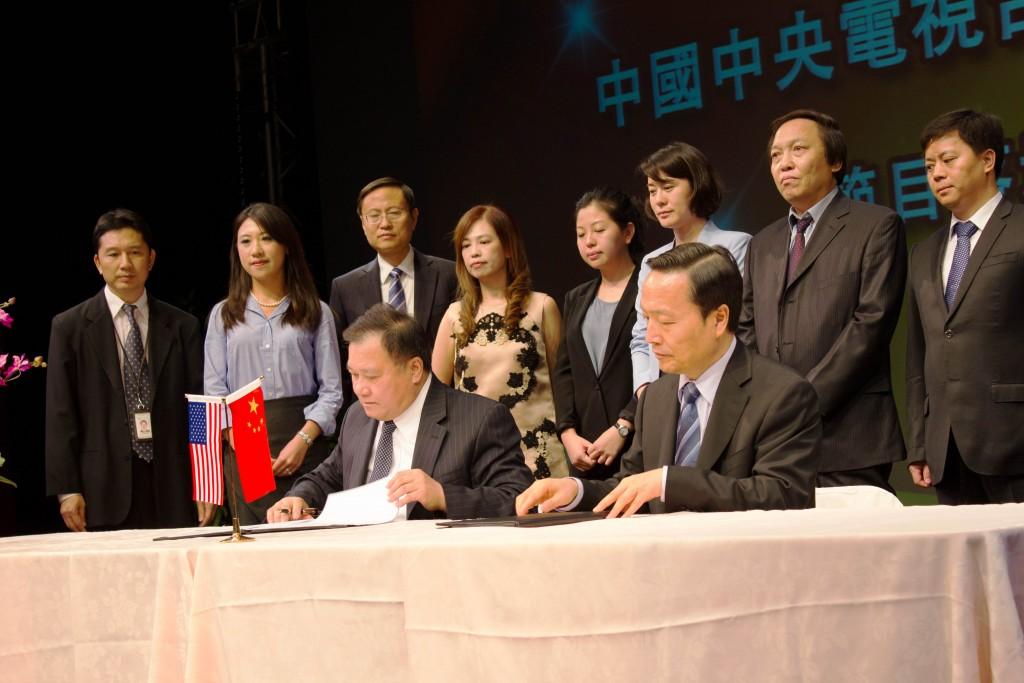 CCTV4-Re-Signing_3