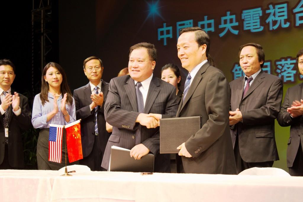 CCTV4-Re-Signing_5