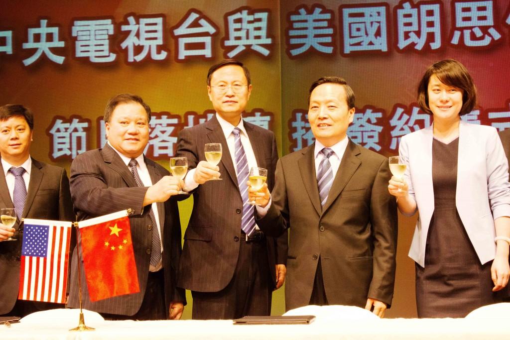 CCTV4-Re-Signing_7
