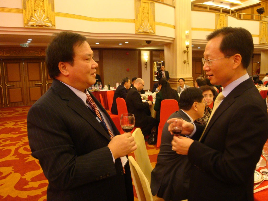 CCTV_Conference_Chinese_TV_Overseas_Committee_4