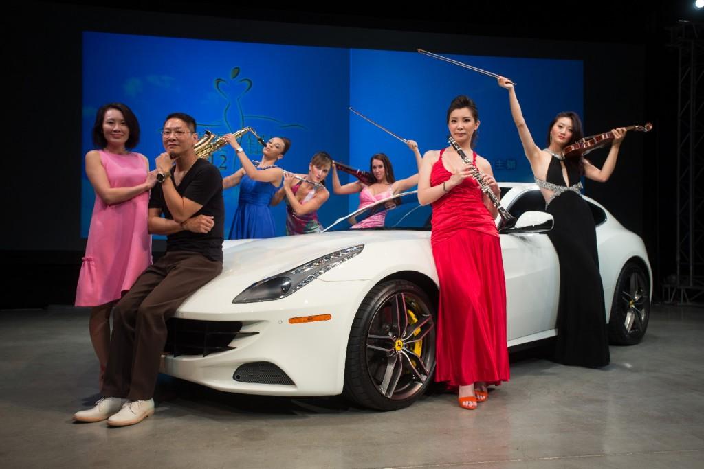Car_Model_Contest_2012_1