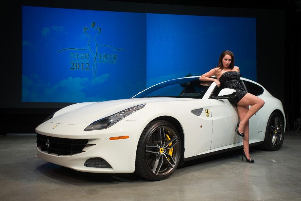 Car_Model_Contest_2012_2