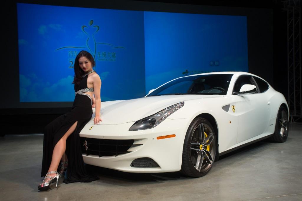 Car_Model_Contest_2012_3