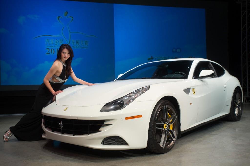 Car_Model_Contest_2012_4