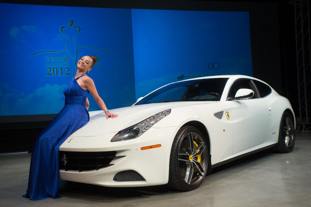 Car_Model_Contest_2012_5