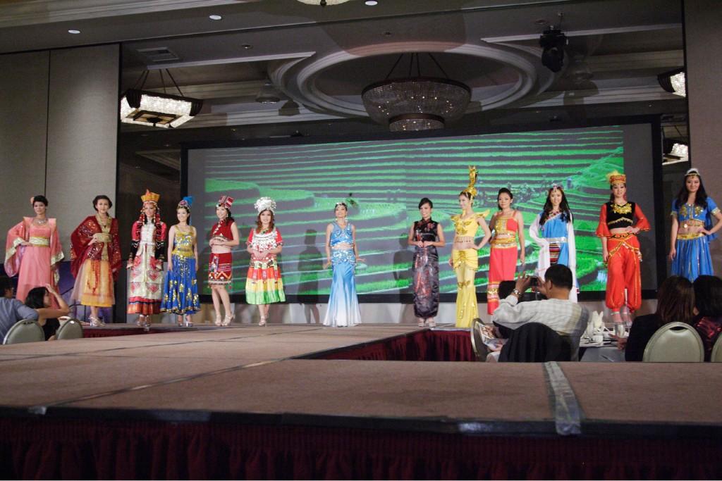 R&C_Studios_Miss_Asia_2012_Modeling_Contest_01