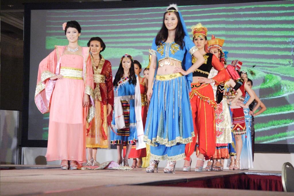 R&C_Studios_Miss_Asia_2012_Modeling_Contest_03