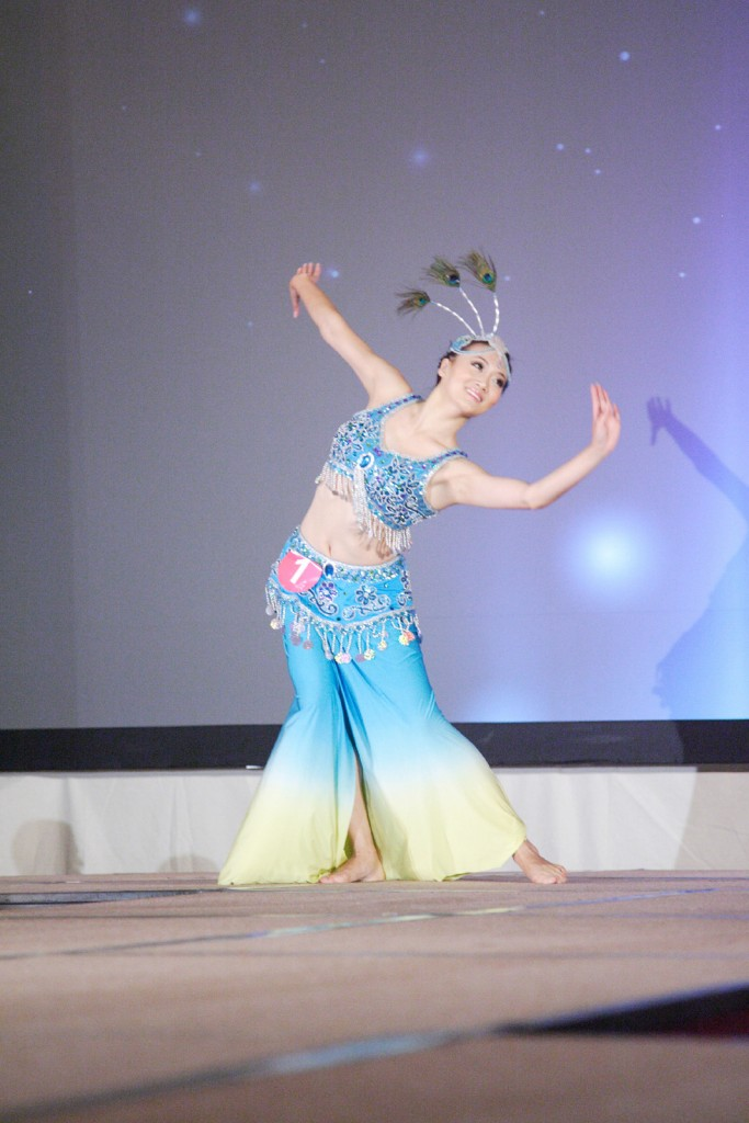 R&C_Studios_Miss_Asia_2012_Modeling_Contest_05
