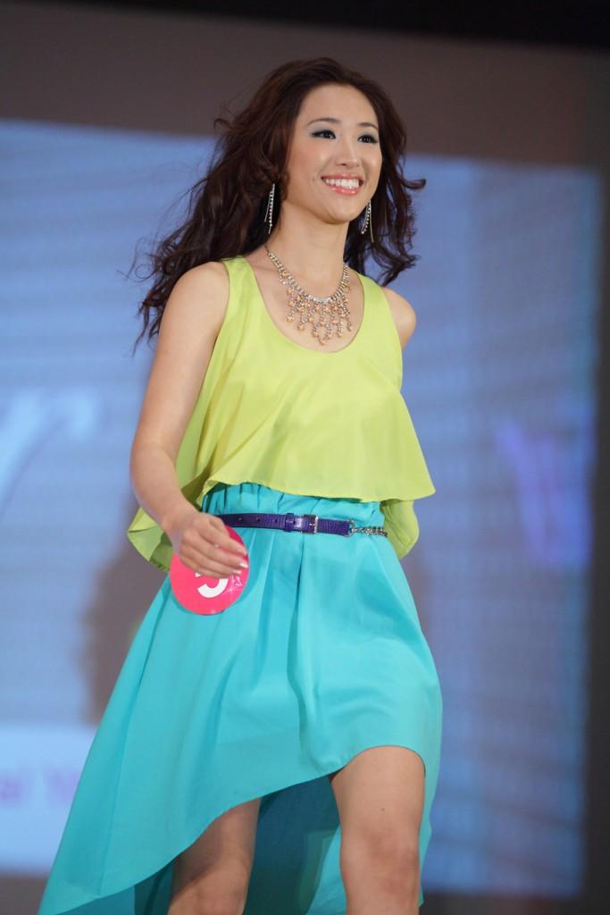 R&C_Studios_Miss_Asia_2012_Modeling_Contest_07