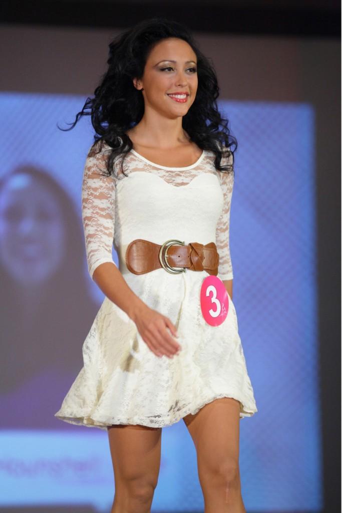 R&C_Studios_Miss_Asia_2012_Modeling_Contest_08