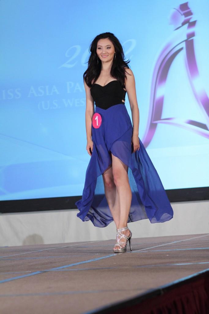 R&C_Studios_Miss_Asia_2012_Modeling_Contest_09