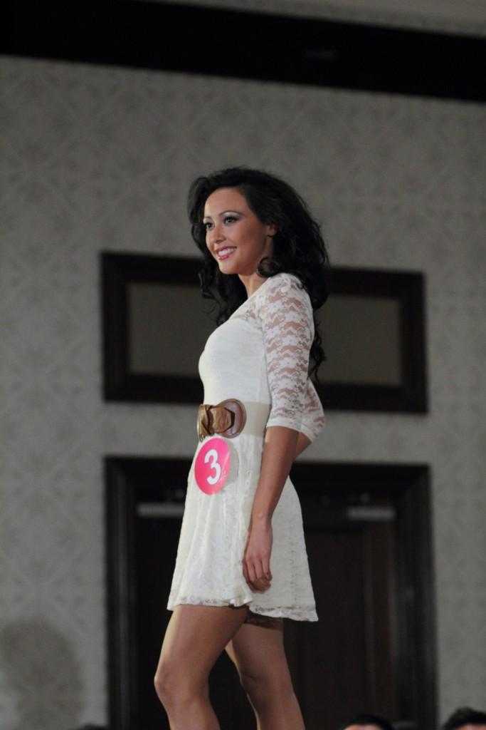 R&C_Studios_Miss_Asia_2012_Modeling_Contest_11