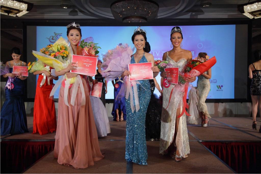 R&C_Studios_Miss_Asia_2012_Modeling_Contest_12