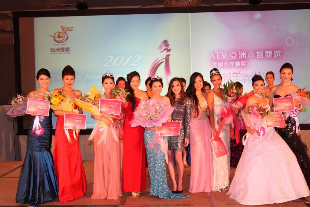 R&C_Studios_Miss_Asia_2012_Modeling_Contest_13