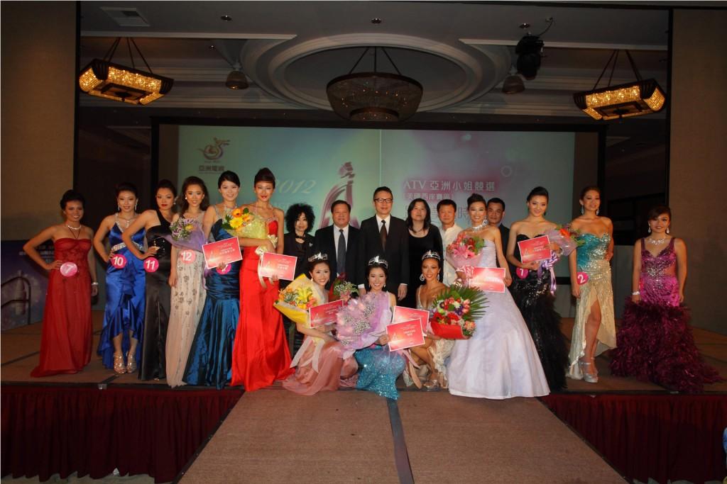 R&C_Studios_Miss_Asia_2012_Modeling_Contest_14