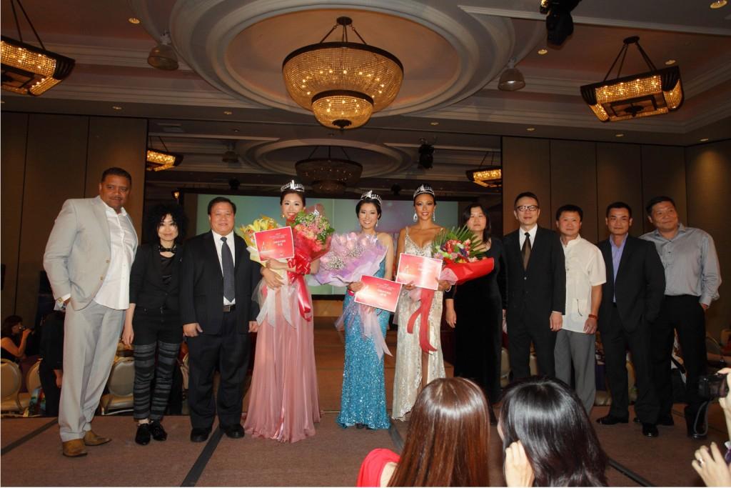R&C_Studios_Miss_Asia_2012_Modeling_Contest_15