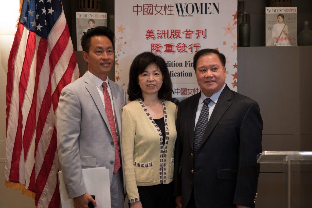 WCM Press Conference Recap