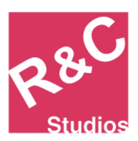 R&C Studios